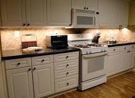 above kitchen cabinet lighting. Kitchen Cabinet Lighting Ideas S Above .