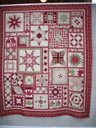 193 best Quilt settings images on Pinterest | Sew, Colors and Fat ... & Expo Adamdwight.com