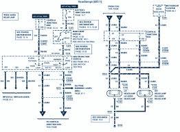 350 warrior wiring diagram 660 grizzly wiring diagram \u2022 wiring banshee coil test at Yamaha Banshee Wiring Diagram