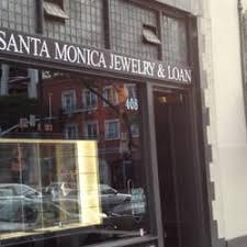 santa monica jewelry loan
