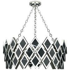 wonderful large modern chandeliers uk large modern ceiling lights uk