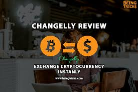 changelly review png
