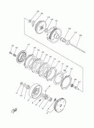 Yamaha ttr 90 carb diagram