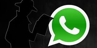 Image result for WhatsApp Spy