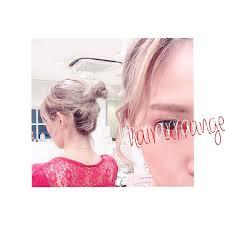 Instagram ショートヘアアレンジ 圖片視頻下載 Twgram