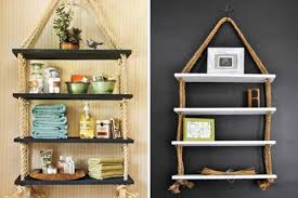 Small Picture Crafting Ideas For Home Decor Home Design Ideas