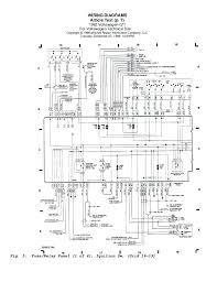 vw cabrio audio wiring full size of wiring diagram symbols car vw