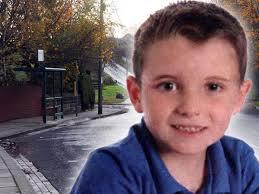 Nathan Smith man remains bail - Teesside Live