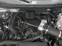 whipple ford raptor supercharger system whipple supercharger mustang at Whipple Supercharger Wiring Diagram