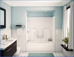 bedroom door designs tumblr. Simple Door Uncommon Bedroom Door Ideas Tumblr Wonderful Vintage Bedrooms  Inside Designs B