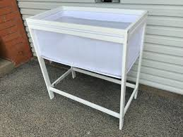 Furniture Awesome Baby Cribs Near Me Baby Stuff For Free Cheap