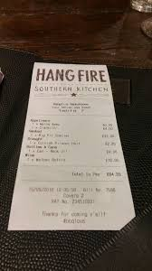 Southern Kitchen Totally Pit Boss Hangfire Southern Kitchen Barry South Wales