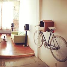 Indoor Bike Storage Indoor Bike Rack 421 Likes 4 Comments We Love Cycling Wlcmagazine