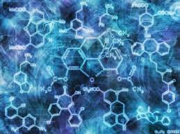 Science Background Wallpaper Hd ...