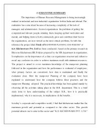 economic essay writing poverty