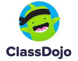 Digital User Guides / Class Dojo