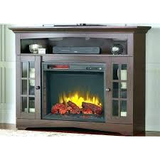 inch fireplace stand best electric ideas on new castle with overland corner st altra tv carson