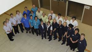 The nswnma has over 69,000 members and is a branch of the australian nursing and midwifery tv show. Identifying Hospital Staff Just Got Easier Western Advocate Bathurst Nsw