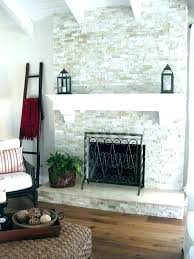 brick fireplace makeover tile fireplace hearth tile over brick fireplace tile brick fireplace before and after