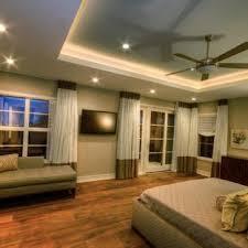 coved ceiling lighting. Coved Ceiling Lights Lighting G