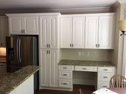 painting oak cabinets without sanding stkittsvilla com rh stkittsvilla com how to refinish wood cabinets without sanding how to paint wood cabinets