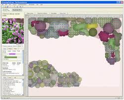free planting plans 8 garden planning tool italian villa gardenpuzzle online garden planning software a51