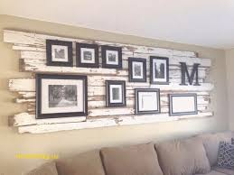 Decor Ideas Into Your Homes And Also Latest Interior Paint Design Inspiration Homes By Design Painting