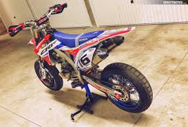 most current honda supermoto bikes design and style twxj domnnate