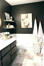 bathroom wall decorating ideas. Plain Decorating Bathroom Wall Decorating Ideas Small Bathrooms Decor  And Bathroom Wall Decorating Ideas N