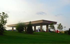 Costco Sun Prairie File Sun Prairie Costco Gasoline Station Panoramio Jpg