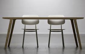 minimalist dining furniture design. view in gallery designer dining table for the minimalist home furniture design q