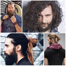 Long Man Hair Style mens hairstyles haircuts and hairstyles for 2017 hair colors 1436 by wearticles.com