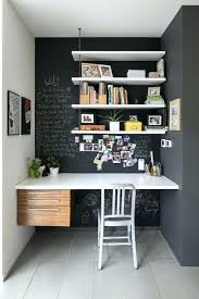 Home office wall desk Floating Home Office Wall Desk Fancy Creative Of Ideas For Desks Drawer Removal Proinsarco Home Office Wall Desk Fancy Creative Of Ideas For Desks Drawer
