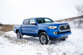 2018 toyota double cab. contemporary cab 2018 toyota tacoma front view with toyota double cab