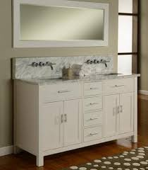 wall mounted bathroom vanity. Hutton Wall Mount Faucet Ready Bathroom Vanity From Direct Mounted