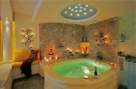 bold and modern hotels with big bathtubs home style el bathtub birmingham simple air uk ireland