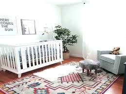 nursery room rugs best children s images on from area rug baby area rugs for nursery