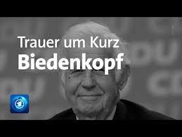 Vor einigen tagen sagte er im blick darauf, dass in ostdeutschland die rechtsradikale afd seit jahren. N3uzngvd2dlufm