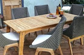 retro outdoor furniture outdoor retro chair furniture design ideas style design collection retro outdoor outdoor retro retro outdoor furniture