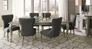 fair dining room sets at living room furniture elegant dining room sets