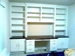 builtin desk plans built in office desk and cabinets builtin desk plans built in desk and builtin desk plans
