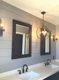funky bathroom lighting. Funky Bathroom Lighting Best Of Light Sconces Fixtures Beautiful Lovely
