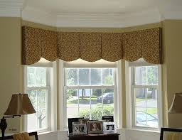 how to hang eyelet curtains in a bay window how to hang net curtains in a