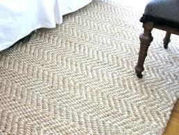diamond jute rug jute diamond rug west elm diamond jute rug pottery barn natural diamond jute