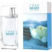 Духи <b>KENZO</b> - купить 100% оригинал 81 аромат <b>КЕНЗО</b> по цене ...