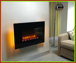 the best dimplexr lacey wall mount electric fireplace installation mounted for canadian tire ideas and fuel