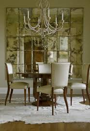 wall mirrors for dining room. Wall Mirrors For Dining Room L