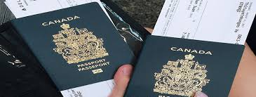 Fake For Canadian Passports Sale amp;real Buy Biometric Online
