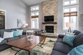 Living Room Furniture Ottawa Judyandcarolca Ottawa Real Estate Sales Representatives 131