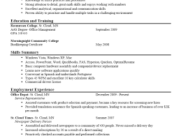 Full Size of Resume:good Resume Websites Beautiful What A Good Resume Looks  Like 9 ...